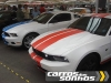 7º Encontro Clube do Mustang