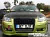 Audi-A3_2008-Tunning_01