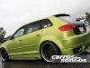 Audi-A3_2008-Tunning_04