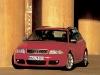 Audi-RS4_2000_00