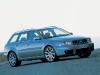 Audi-RS4_2000_01