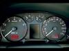 Audi-RS4_2000_02