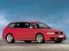 Audi-RS4_2000_05