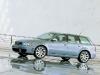 Audi-RS4_2000_07
