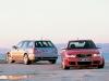 Audi-RS4_2000_08