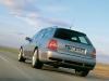 Audi-RS4_2000_13