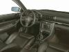 Audi-RS4_2000_18