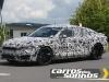 Audi-S7-2011_001