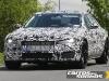 Audi-S7-2011_002