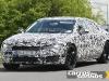 Audi-S7-2011_003