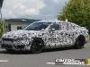 Audi-S7-2011_004