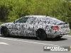 Audi-S7-2011_006