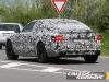 Audi-S7-2011_007