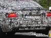 Audi-S7-2011_008
