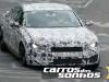 Audi-S7-2011_01