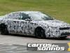 Audi-S7-2011_02