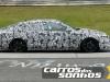 Audi-S7-2011_03