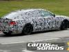 Audi-S7-2011_04