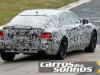 Audi-S7-2011_05