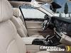 BMW Série 5 2011