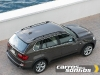 BMW-X5_2011_70