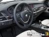 BMW-X5_2011_7e