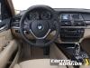 BMW-X5_2011_82