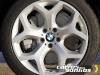 BMW-X5_2011_9a