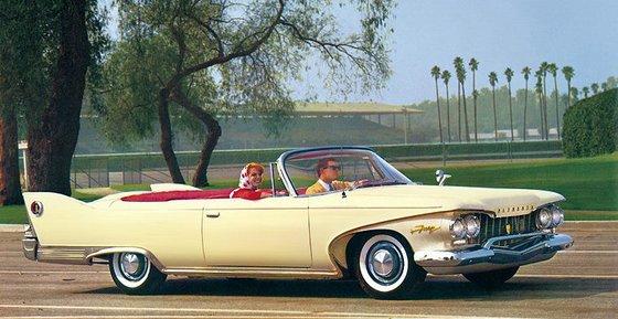 Fotos de Carros Antigos / Restaurados / Originais | Carros dos Sonhos