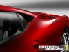 Ferrari 458 Itália 2011