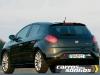 Fiat Bravo 1.6 Multijet 16v 2008