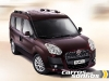Fiat Doblo 2010
