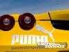 Gumball-3000_20