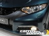 honda_civic_hatch_006