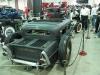 Rat 56 Buick