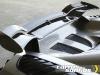 Koenigsegg CCXR Trevita 2010
