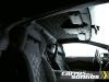 Lamborguini Murcielago LP640