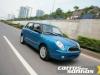 lifan-320_2012_27