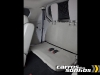 Mitsubishi Outlander GT 2010