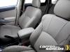 Mitsubishi Outlander GT 2010 - Bancos Dianteiros