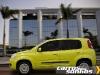 Novo_Fiat-Uno_2011_10