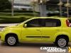 Novo_Fiat-Uno_2011_11