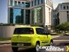 Novo_Fiat-Uno_2011_18