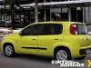Novo_Fiat-Uno_2011_19