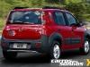 Novo_Fiat-Uno_2011_20