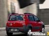 Novo_Fiat-Uno_2011_21