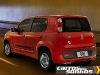Novo_Fiat-Uno_2011_22
