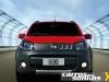 Novo_Fiat-Uno_2011_23
