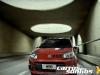 Novo_Fiat-Uno_2011_24
