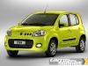 Novo_Fiat-Uno_2011_26